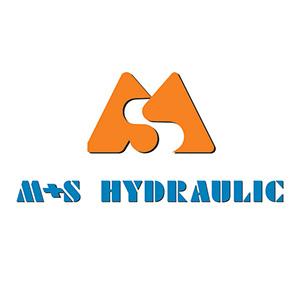 """Képtalálat a következőre: """"m+s hydraulic"""""""